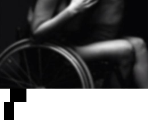 cadeirante-autoestima--by-amigos-cadeirante