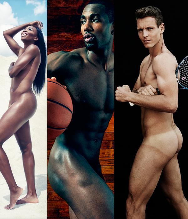 ESPN-The-Magazine's-Body-Issue-2014