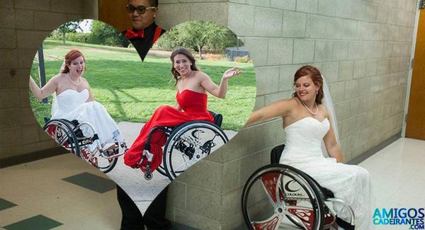 cadeirante-casamento-Mariana-gast
