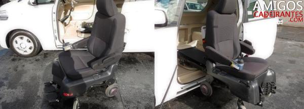 carro-adaptado-para-cadeirante