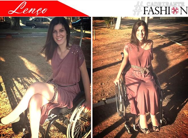 cadeirante-fashion-amigos-cadeirantes-ft-4