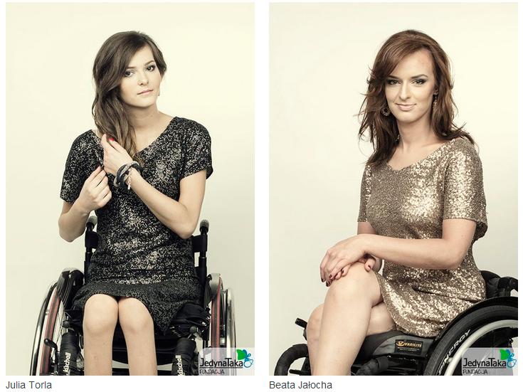 miss-polonia-em-cadeira-de-rodas-amigos-cadeirante-ft6