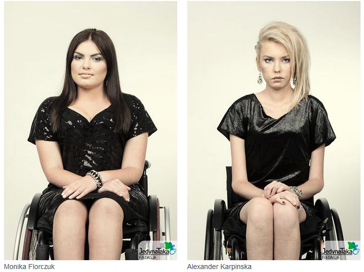 miss-polonia-em-cadeira-de-rodas-amigos-cadeirante-ft5