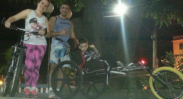 um-filho-cadeirante,-um-pai-amigos-cadeirantes-ft5-cópia