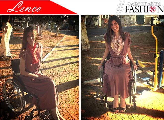 _0002_cadeirante-fashion-amigos-cadeirantes-ft-2