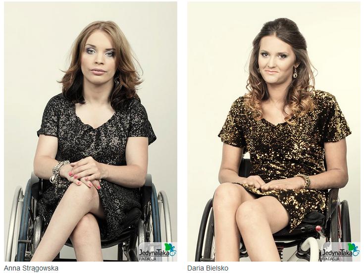 miss-polonia-em-cadeira-de-rodas-amigos-cadeirante-ft4