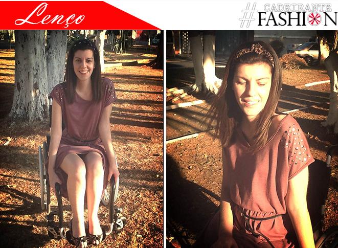 cadeirante-fashion-amigos-cadeirantes-ft-1