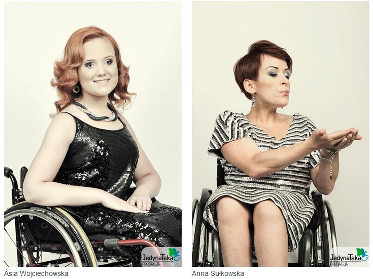 miss-polonia-em-cadeira-de-rodas-amigos-cadeirante-ft3