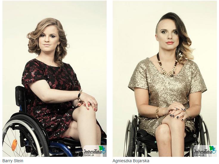 miss-polonia-em-cadeira-de-rodas-amigos-cadeirante-ft2