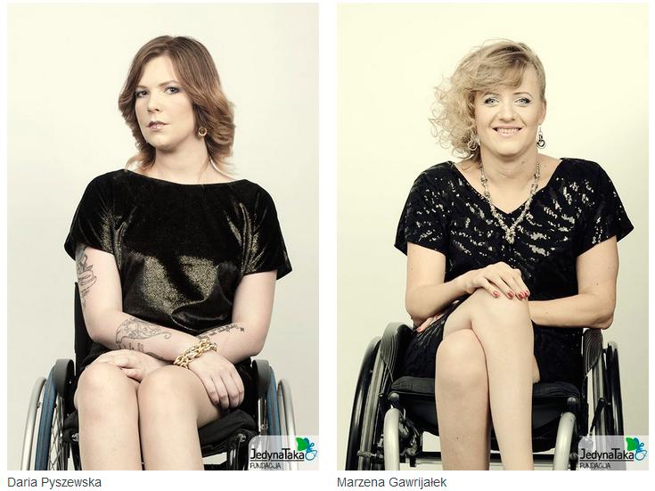 miss-polonia-em-cadeira-de-rodas-amigos-cadeirante-ft1