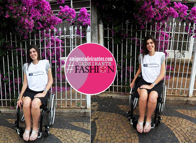 cadeirante-fashion-camisa-fim-cadeirantes