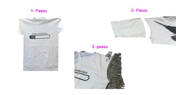 cadeirante-fashion-camiseta-amigos-cadeirantes