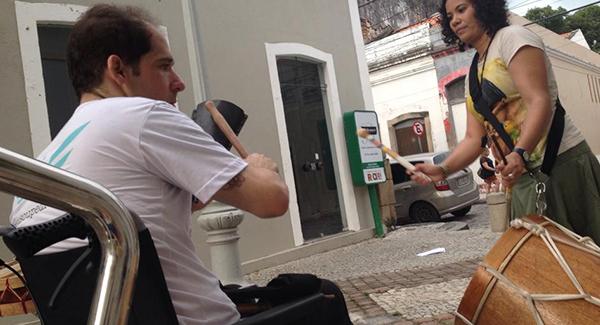entrevista-com-Augusto-Pereira-amigos-cadeirantes-ft2