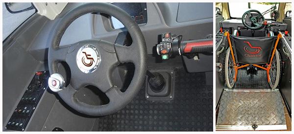 Chairiot-solo-carro-para-cadeirante-02