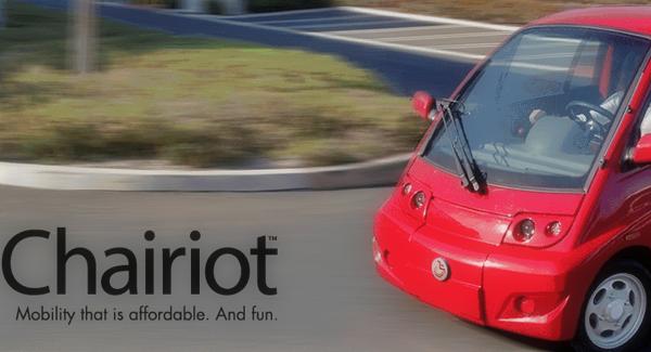 Chairiot-solo-carro-para-cadeirante-ft00