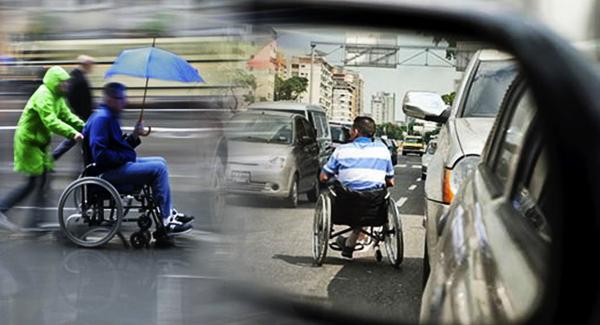 Chairiot-solo-carro-para-cadeirante-ft01