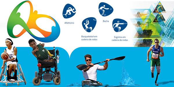 Jogos-Paralímpicos-amigos-cadeirantes