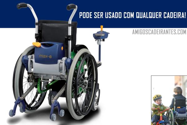 Max-e-em-qualquer-cadeira-de-rodas-amigos-cadeirantes
