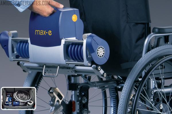 Max-e-produto-amigos-cadeirantes