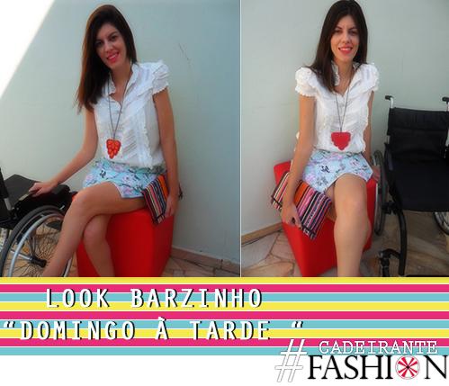 look-barzinho-cadeirante-fashion