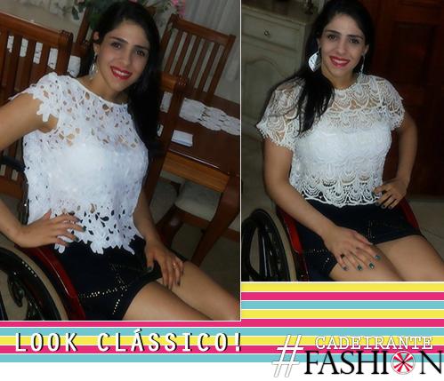 look-classico-cadeirante-fashion
