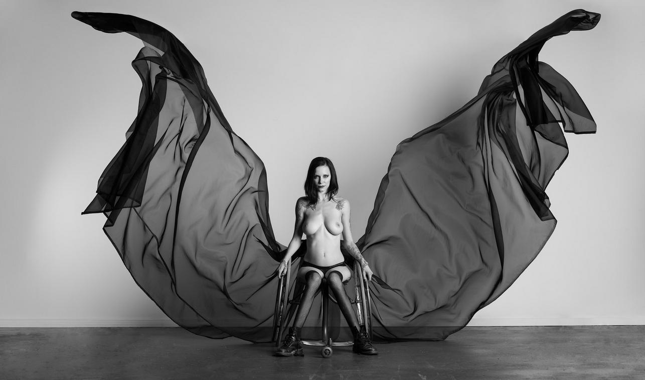 mulher-cadeirante-ft1