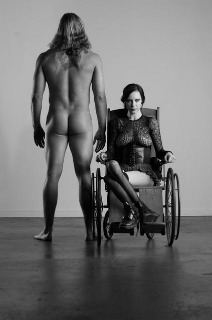 mulher-cadeirante-ft10