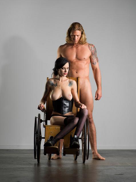mulher-cadeirante-ft12