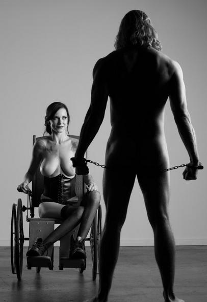 mulher-cadeirante-ft3