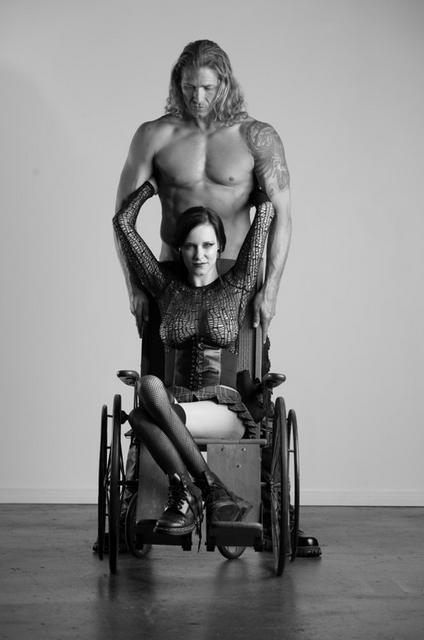 mulher-cadeirante-ft5