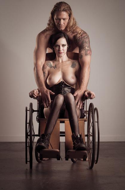 mulher-cadeirante-ft7