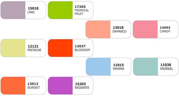 tabela-de-cores