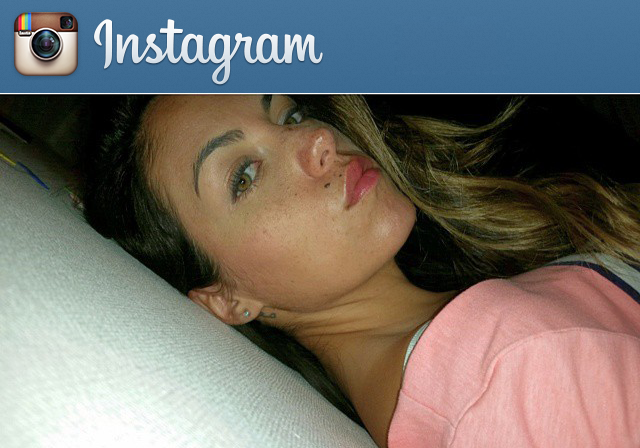 tenista paraolimpica Maria Diaz instagram