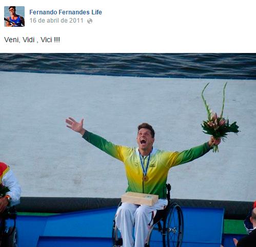 Fernando Fernandes amigos cadeirantes (5)