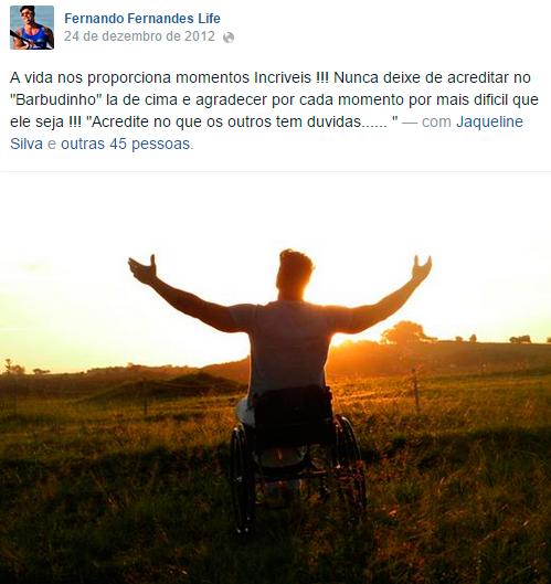 Fernando Fernandes amigos cadeirantes (7)