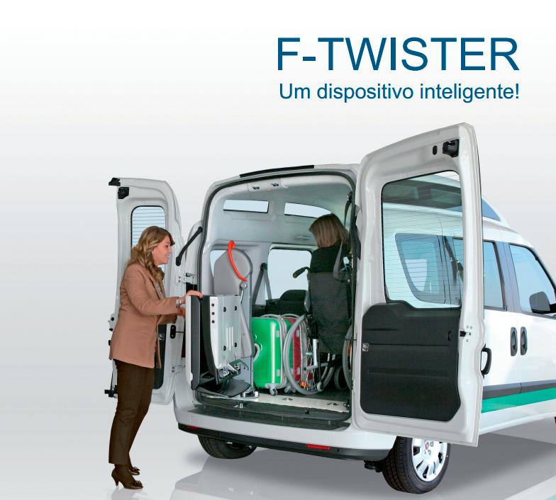 Plataforma-elevatória-Fiorella-amigos-cadeirantes