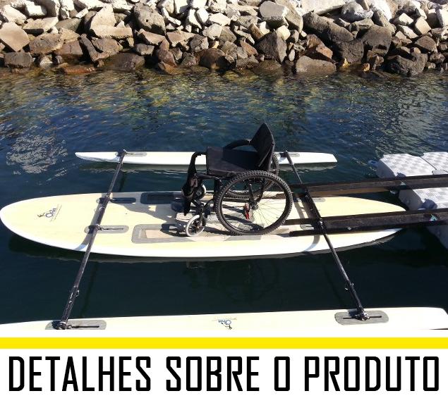 Surfboard-para-cadeirante-ft00
