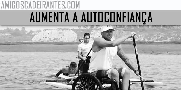 Surfboard-para-cadeirante-ft01