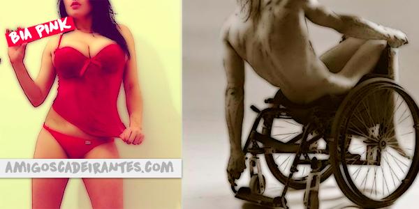 cadeirante-e-uma-stripper