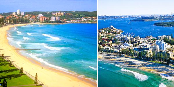 _0001_Manly-Beach_-Austrália