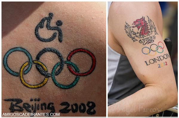 tattoo-para-cadeirantes-06