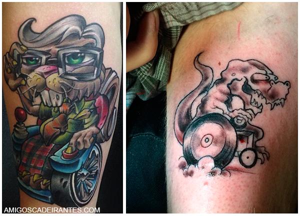 tattoo-para-cadeirantes-07