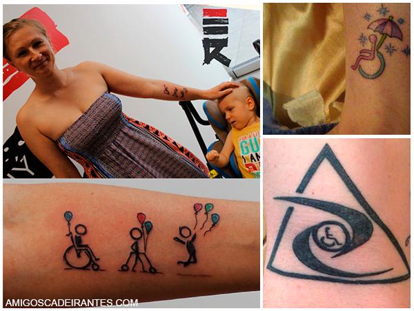 tattoo-para-cadeirantes-08