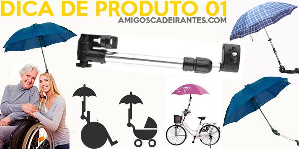 suporte-de-guarda-chuva-para-cadeirantes