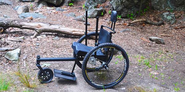 Cadeira-de-rodas-Freedom-Leveraged-02