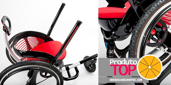Cadeira-de-rodas-Freedom-Leveraged-capa