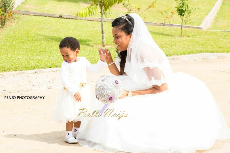 casamento do casal camaroneis Fule Mukwele e Elvis Nkemayang (1)