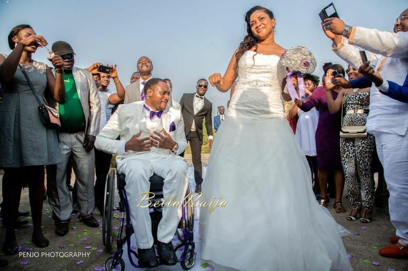 casamento do casal camaroneis Fule Mukwele e Elvis Nkemayang (11)
