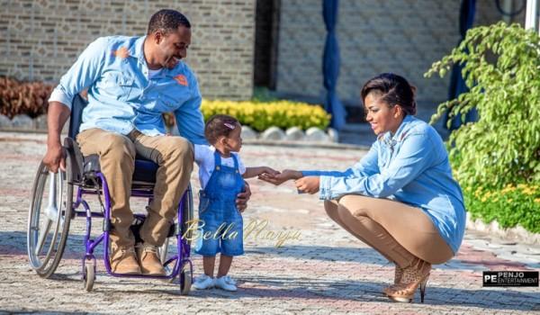 casamento do casal camaroneis Fule Mukwele e Elvis Nkemayang (6)
