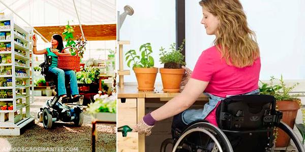 Jardim-adaptado-para-cadeirante-04
